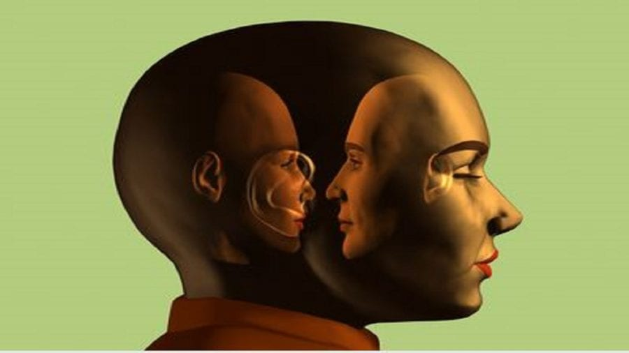 Conscience de soi et de ses émotions