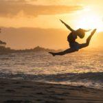 Flexibilité en intelligence émotionnelle