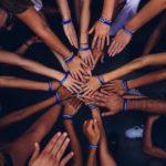 Responsabilité sociale en Intelligence émotionnelle