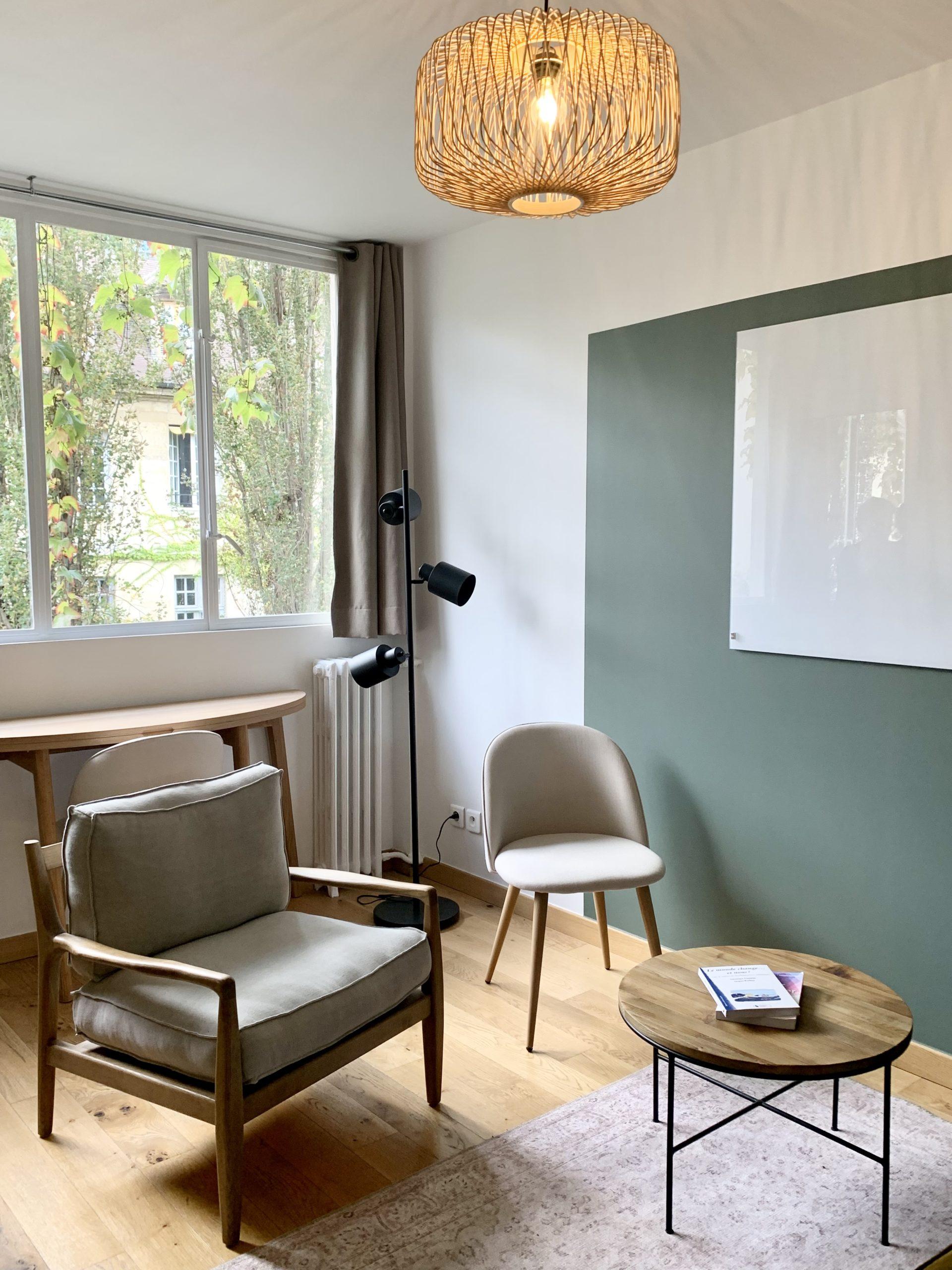 10 rue barbette 75003 Paris Coaching développement personnel Chloé SARGIS